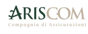 ariscom
